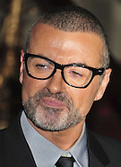 George Michael: Pop superstar dies at 53