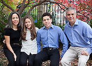 Almodovar Family