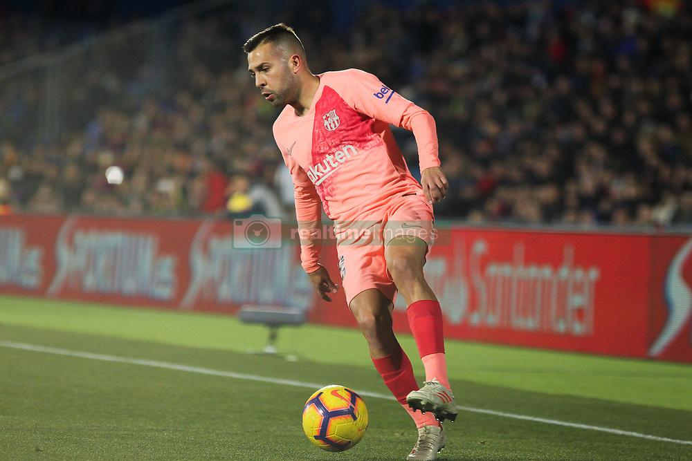صور مباراة : خيتافي - برشلونة 1-2 ( 06-01-2019 ) 20190106-zaa-a181-199