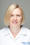 Maria Matthews is a qualified Osteopath practising in North London and Hertfordshire