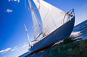 2013 Marblehead Corinthian Classic Yacht Regatta