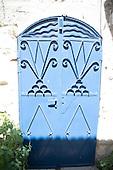 ISRAEL JWRP