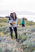 family portraits by coromandel photographer felicity jean photography at rings beach and front beach whitianga kuaotunu neela anuhea and milan
