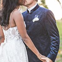 Wedding Nicole and Sylvain