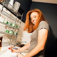 Michelle Wolf - Schtick or Treat 2012 - November 4, 2012 - Littlefield