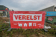 Verelst Everlam Mechelen