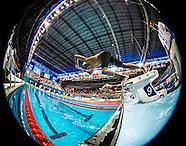 2014 DOHA S.C. Champs  D4 Heats