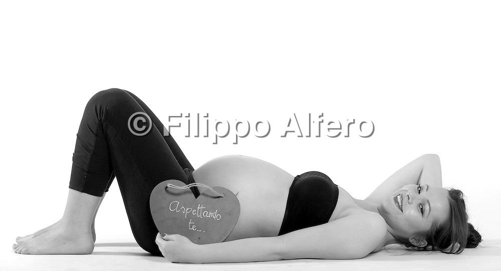 &copy; Filippo Alfero<br /> Bojana Kovacevic<br /> Torino, 11/04/2015