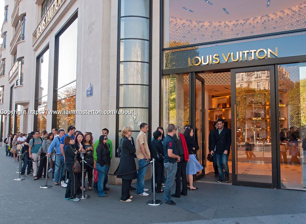 Shop Louis Vuitton Online France Sema Data Co Op