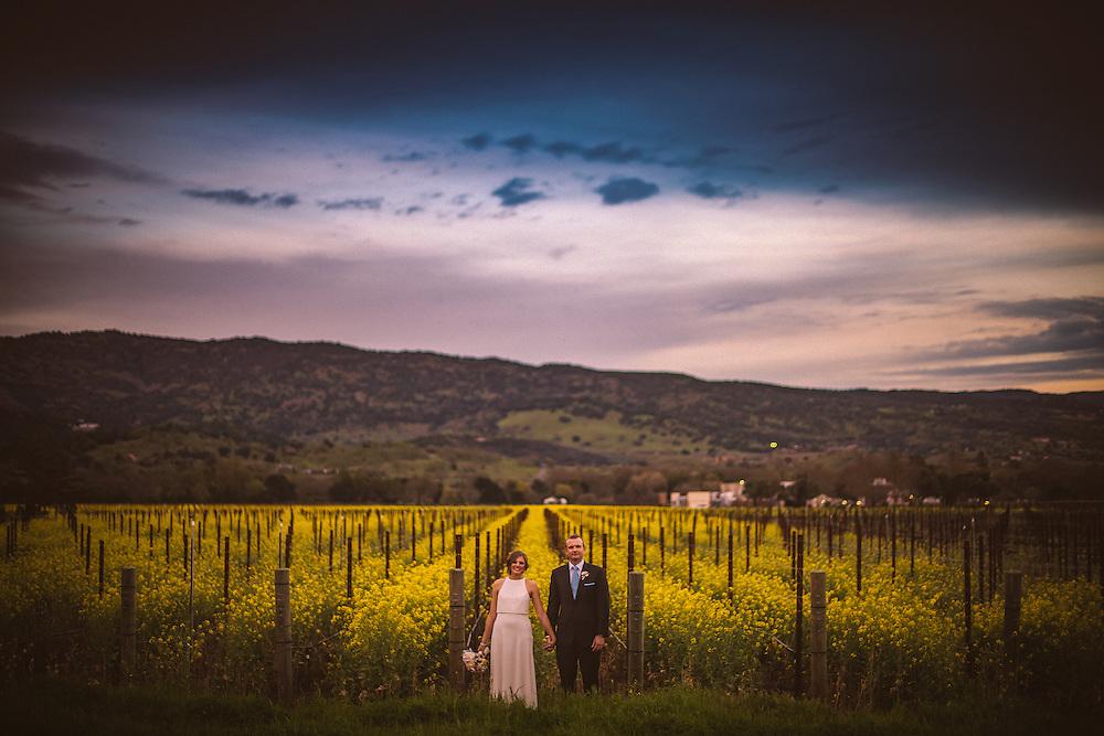 KiKi Creates Wedding Photographer in Colorado and Florida KiKi Creates Wedding Photographer in Colorado and Florida
