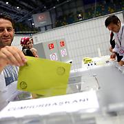 20140803 Wahl Türk. Präsident