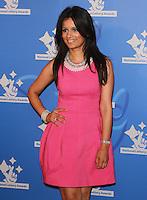 Sonali Shah, National Lottery Awards 2015, The London Studios, London UK, 11 September 2015, Photo by Brett D. Cove