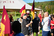 Alumni Dog River Run 092019