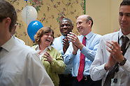 UNISON_NHS_Celebration