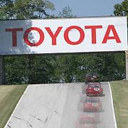 2006 Road America - Ferrari Challenge