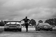 November 19-22, 2015: Lamborghini Super Trofeo at Sebring Intl Raceway. #71 Jim Norman, Josh Norman, BAD Lambo Racing (Park Place), Lamborghini of Palm Beach, Lamborghini Huracan 620-2