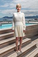 Emilia Clarke - shot for Variety Magazine