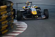 November 16-20, 2016: Macau Grand Prix. 27 Sérgio Sette CÂMARA, Carlin