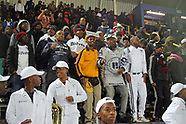 Absa Premiership 2018/2019