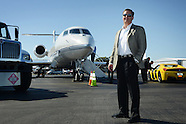 Aviation Advisors G650