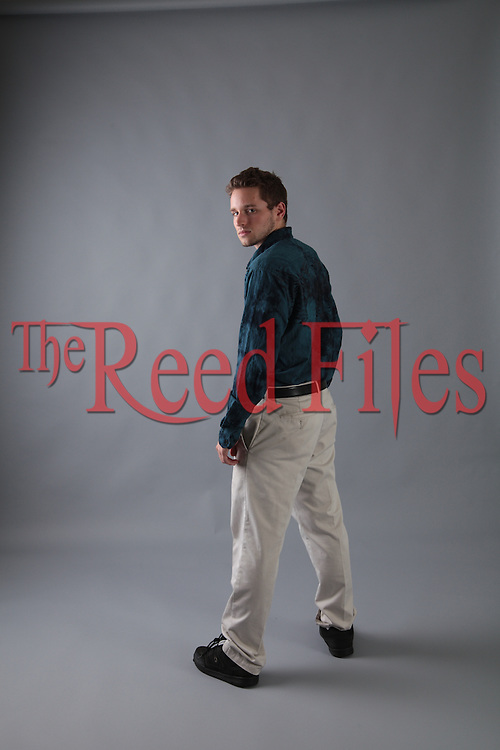 The Reed Files is happy to provide you with stock geared toward YA and New Adult novels. Models in this category will appear to be between 15 years old and 23 years old.