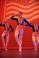 Celebration 21 Ballet 4