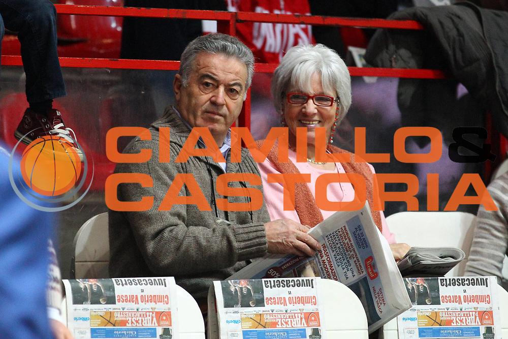 DESCRIZIONE : Varese Lega A 2012-13 Cimberio Varese Juve Caserta<br /> GIOCATORE : Sandro Galleani<br /> CATEGORIA : Ritratto<br /> SQUADRA : Cimberio Varese<br /> EVENTO : Campionato Lega A 2012-2013<br /> GARA : Cimberio Varese Juve Caserta<br /> DATA : 03/03/2013<br /> SPORT : Pallacanestro <br /> AUTORE : Agenzia Ciamillo-Castoria/G.Cottini<br /> Galleria : Lega Basket A 2012-2013  <br /> Fotonotizia : Varese Lega A 2012-13 Cimberio Varese Juve Caserta<br /> Predefinita :