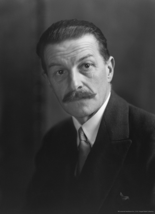 Stewart Graham Menzies, Sir, 1931