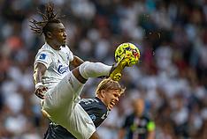 19 Jul 2019 FC København - AGF