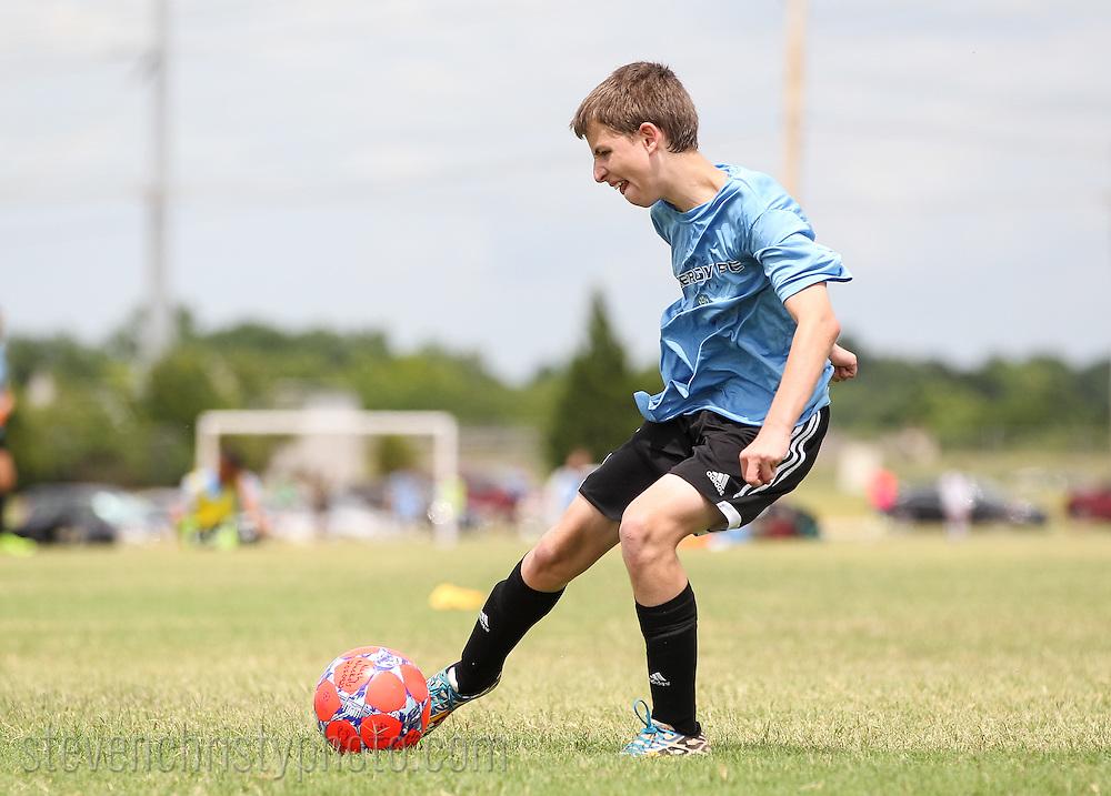 Usl Soccer Jun 14 Energy Fc Youth Soccer Camp Steven