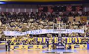 DESCRIZIONE : Torino Auxilium Manital Torino Giorgio Tesi Group Pistoia<br /> GIOCATORE : Manital Auxilium Torino<br /> CATEGORIA : tifosi<br /> SQUADRA : Manital Auxilium Torino<br /> EVENTO : Campionato Lega A 2015-2016<br /> GARA : Auxilium Manital Torino Giorgio Tesi Group Pistoia<br /> DATA : 07/12/2015 <br /> SPORT : Pallacanestro <br /> AUTORE : Agenzia Ciamillo-Castoria/R.Morgano<br /> Galleria : Lega Basket A 2015-2016<br /> Fotonotizia : Torino Auxilium Manital Torino Giorgio Tesi Group Pistoia<br /> Predefinita :