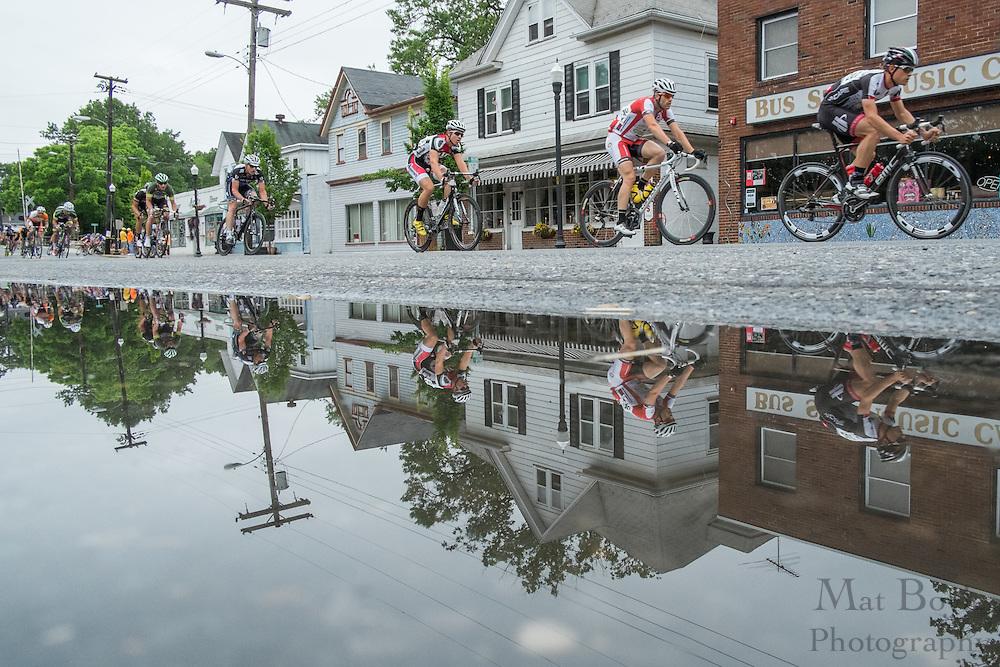 2013 Bob Riccio Memorial Tour De Pitman in Pitman, NJ on Saturday June 8, 2013. (photo / Mat Boyle)
