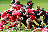 Stade Toulouse beat RC Toulon
