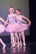 Wellington, NZ. 4.12.2015. Bonbons, from the Wellington Dance & Performing Arts Academy end of year stage-show 2015. Big Show, Friday 6.30pm. Photo credit: Stephen A'Court.  COPYRIGHT ©Stephen A'Court