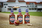The St Lawrence Ground, has now been re-named The Spitfire Ground, St Lawrence, Canterbury, after a deal with local Brewer Shepherd Neame to name the ground in a 10 year deal, 21st May 2013.