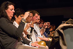 Dierens Jan (BEL)<br /> Global Dressage Forum<br /> Academy Bartels - Hooge Mierden 2013<br /> © Dirk Caremans