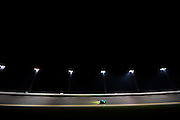 January 30-31, 2016: Daytona 24 hour: #28 Rolf Ineichen, Lance Willsey Franz Konrad, Fabio Babini, Marc Basseng, Konrad Motorsport, Lamborghini Huracán GT3