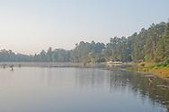 2012-06-24_Rusk Co.land documentation