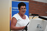 Mayoral Function Wednesday 16 April