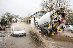 2019_03_06_Leeds_Flooding_AMC