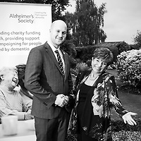 28.05.2014 BLAKE EZRA PHOTOGRAPHY LTD<br /> Images from Jewish Care ADGS at Dyrham Park, Barnet.<br /> &copy; Blake Ezra Photography 2014.