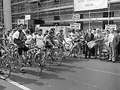1984 Calor Kosangas Pro-AM