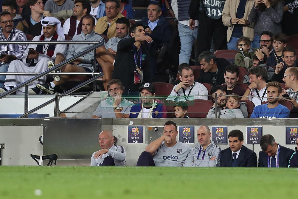 صور مباراة : برشلونة - إنتر ميلان 2-0 ( 24-10-2018 )  20181024-zaa-b169-021