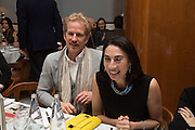 MATTHEW MODINE; ANH DUONG;, RECEPTION AND DINNER after at Cipriani downtown. . ANH DUONG CAN YOU SEE ME. Wayne Maser & Glenn O'Brien feat. LAPO ELKANN: The Italian.ROBILANT AND VOENA. Dover st.  6 FEB 6-9pm