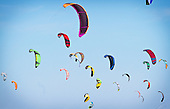 2014 Mille Lacs Kite Crossing
