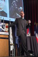 Catholic Financial  Life Convention Saturday .  Patrick Flood Photography.