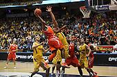 Basketball  |  צילום כדורסל