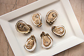 121714 broadway oyster bar
