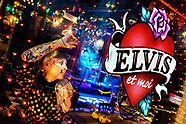 _6photos_Elivs et moi