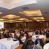 Law in Scotland Conference